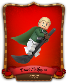 File:Draco CG.png