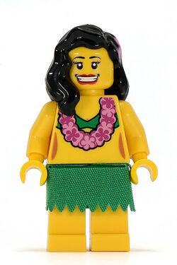 Hula1