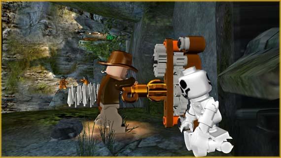 File:LEGO Indiana Jones Wii 01.jpg