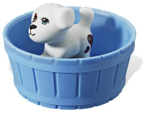 File:Dog in tub.JPG