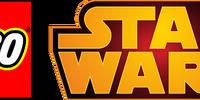 Star Wars (Tema)