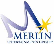 File:MerlinEntertainments.PNG