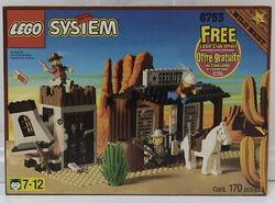 6755 Box