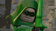 LegoBatman3Arrow-610
