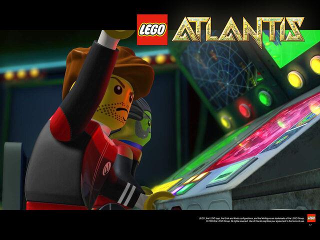 File:Atlantis wallpaper33.jpg