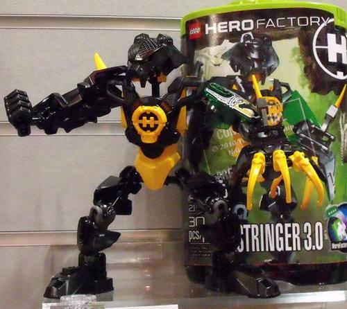 File:Toy Fair Stringer 3.0.png