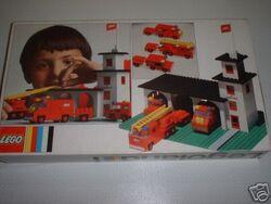 357-BoxArt