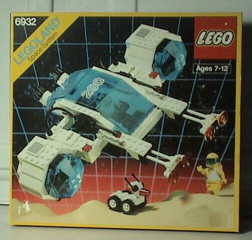 File:6932 Box.jpg
