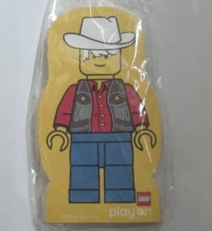 File:4229613 Cowboy Memo Pad.jpg