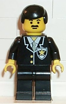 File:Cop011.jpg