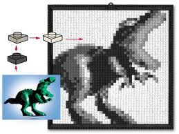 File:Dinomoz.jpg