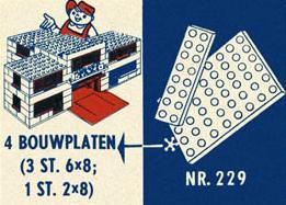 File:229-6 x 8 & 2 x 8 Plates.jpg