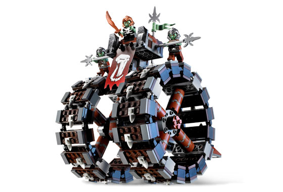 File:7041 Battle Wheel.jpg
