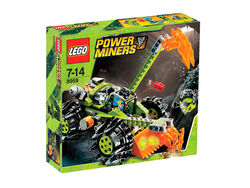 8959 box (HQ)