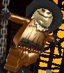 The Scarecrow LB2
