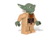 Yoda clock-1