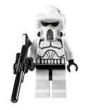 129px-ARFTrooper2011/2012