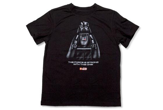 File:Star Wars T-Shirt 2009.jpg