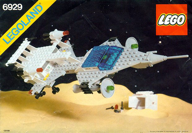 File:6929 Starfleet Voyager.jpg