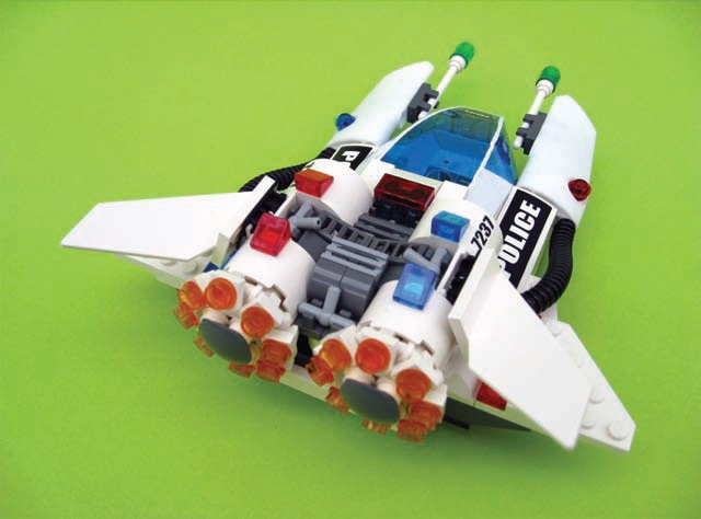 File:5973 Space Police Prototype Back.jpg