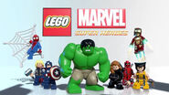Lego-marvel-blog630-jpg 172913