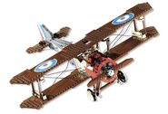3451-Sopwith Camel