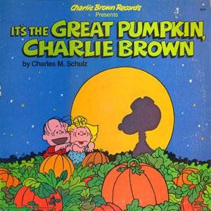 File:Charlie Brown Halloween Special.jpg
