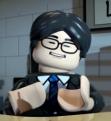 Lego Satoru Iwata3