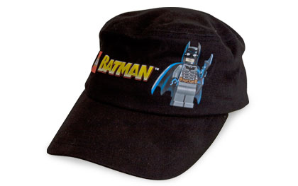 File:852312 Batman 2008 Pattern.jpg
