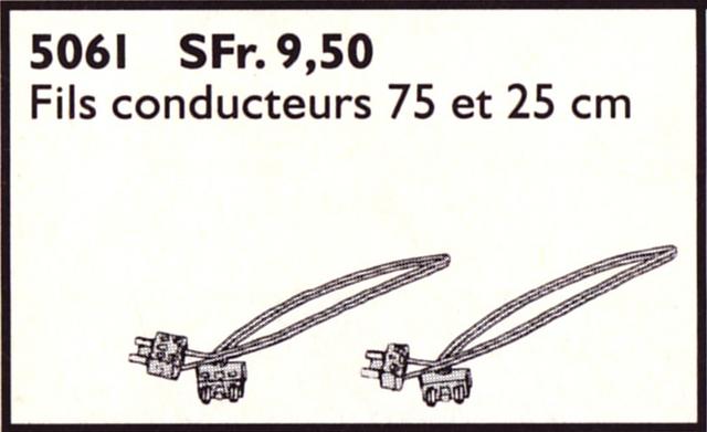 File:5061-2.png