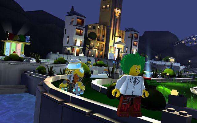 File:Legouniverse07.jpg