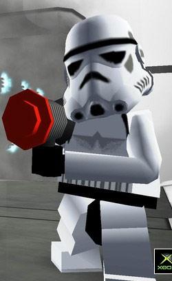 File:StormtrooperII.jpg