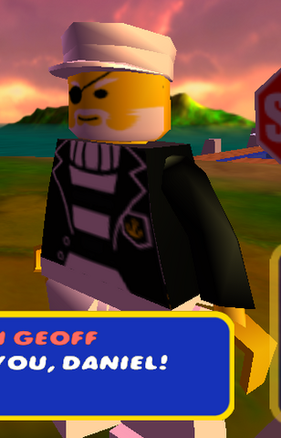 File:Captain Geoff.PNG