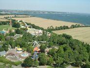 Hansapark1