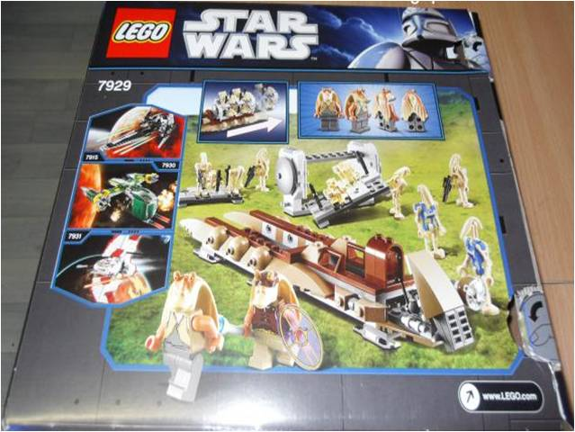 File:7929 The Battle of Naboo back of box.jpg