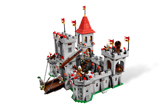 File:Kingcastle4.png