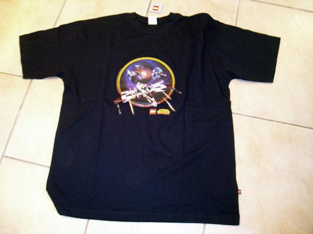 File:851208 SWE3-Tshirt.jpg