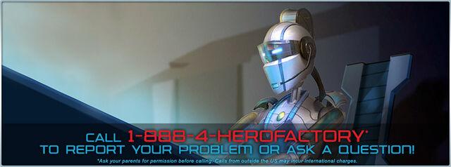 File:Hero Factory Call Service.jpg