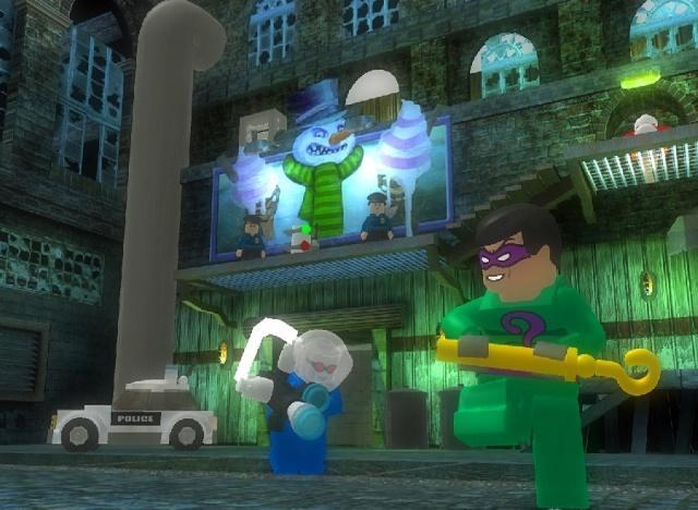 File:Lego-batman-the-videogame-20080521094930915 640w.jpg