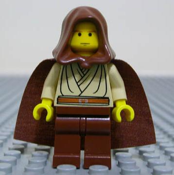 File:Obi-Wan Kenobi young hood cape.png
