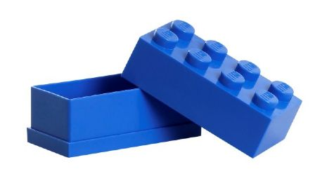 File:4012-Storage Brick Mini 2 x 4.jpg