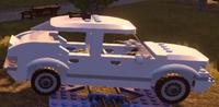 Limousine12