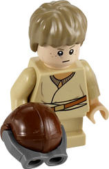 File:New anakin boy.png