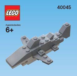40045-1