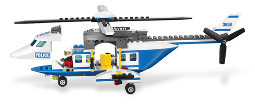 File:Helicopint.png