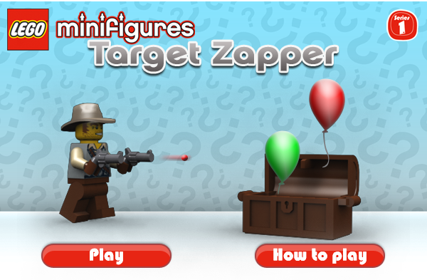 File:Targetzapper1.png