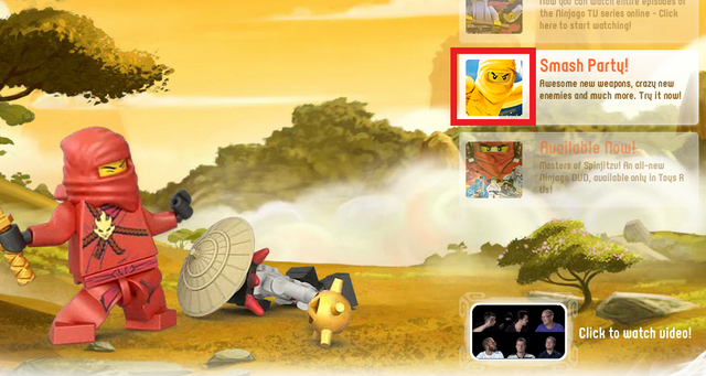 File:Yellow Ninja.png