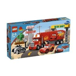 5816-Boxart