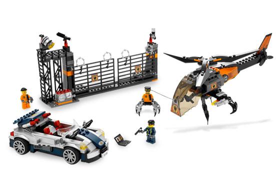 File:8634 Mission 5 Turbocar Chase.jpg