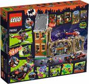 Lego-Classic-TV-Series-Batcave-76052-Box-Back